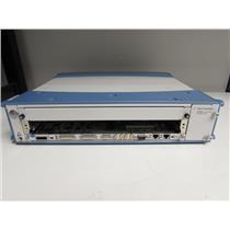 Agilent U4002A Digital Tester w/ controller card