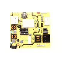 TCL 55P607  Power Supply 08-PN2G10L-PW200AA