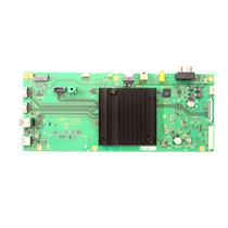 SONY KD-55X700E MAIN BOARD A2183093A