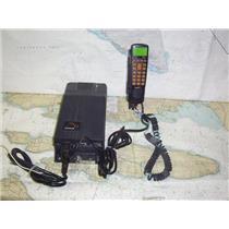 Boaters' Resale Shop of Tx 1401 1722.02 IRIDIUM ITU1000 SAT. PHONE COMPONENTS