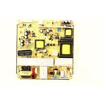 Seiki SE58GY27  Power Supply/LED Driver 890-PF0-5502