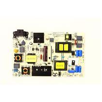 Hisense 43H7C  Power Supply 184346