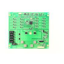 PANISONIC TC-L58E60  LED Driver 27-D083571