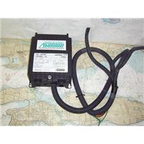 Boaters' Resale Shop of TX 1909 1224.02 MARINE AIR VTD16KZ-HV ELECTRONIC BOX