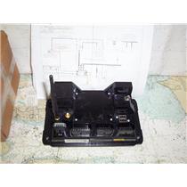 Boaters' Resale Shop of TX 1909 2251.01 Simrad Viper II Medallion black box GO9