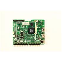 SANYO DP42840 P42840-05 Digital Main 1LG4B10Y06900 N7AP