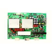 LG 50PC1DRA  YSUS BOARD EBR30597501