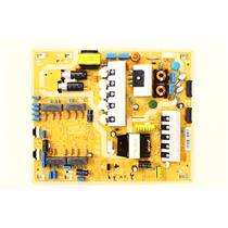 SAMSNG QN55Q75FMFXZA  Power Supply / LED Board BN44-00899B