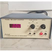Electric Strike Door Lock I-1402D-08 Non Fail Safe 24VDC Reversible Duro