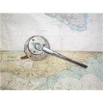 Boaters' Resale Shop of TX 1909 4251.32 CENTURY SINGLE LEVER FOR NORDIC 19