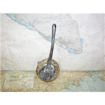 Boaters' Resale Shop of TX 1909 4251.34 CENTURY SINGLE LEVER FOR NORDIC 19