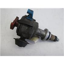 Alfa Romeo ignition distributor 0237322001