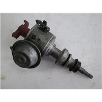 Alfa Romeo Fiat ignition distributor 0237002041
