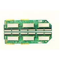 LG, 50PG60-UA,  Top Y-Buffer, Lower Y-Buffer, EBR41736101, EBR41736401