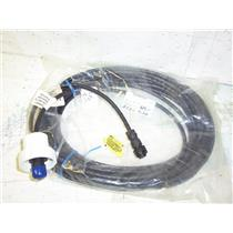 Boaters' Resale Shop of TX 1910 4201.11 AIRMAIR PB100 WEATHER STATION CABLE ONLY