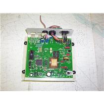 Boaters' Resale Shop of TX 1910 2421.11 SMXII POWER LOGIC BOX WITH PCB 42403-02H