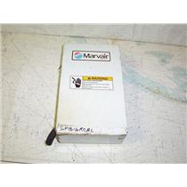 Boaters' Resale Shop of TX 1910 2421.17 MARVAIR AC ELECTRONICS BOX ONLY