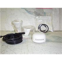 Boaters' Resale Shop of TX 1909 4277.01 GARMIN GPS19x NMEA 2000 GPS ANTENNA KIT
