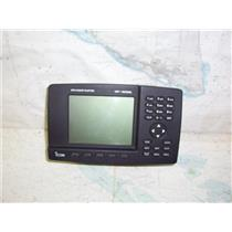 Boaters' Resale Shop of TX 1910 4122.02 ICOM GP360ML CHARTPLOTTER DISPLAY ONLY