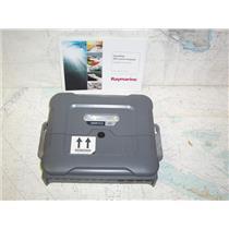 Boaters' Resale Shop of TX 1910 2427.02 RAYMARINE X30 SMARTPILOT E12199 MODULE