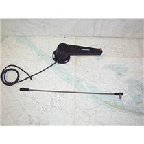 Boaters' Resale Shop of TX 1910 2427.05 RAYMARINE RUDDER REFERENCE FEEDBACK UNIT