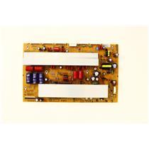 LG 50PA4500-UF AUSLLUR  YSUS Board  EBR73747601
