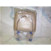 Boaters' Resale Shop of TX 1911 0521.05 SCOUT UH2665 FWD BACKREST CUSHION 251XS