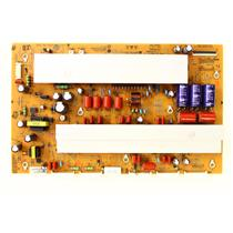 LG 50PA4500-UM AUSYLUR YSUS Board EBR75416301