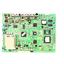 LG 32LC50CB-UA  MAIN BOARD AGF33372712