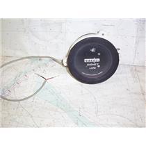 Boaters' Resale Shop of TX 1910 2172.11 SIGNET MK29 LOG DISPLAY ONLY