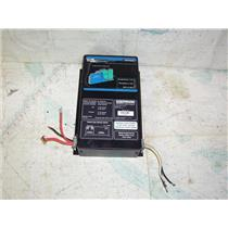 Boaters' Resale Shop of TX 1911 0574.02 STATPOWER TC10HW 10 AMP BATTERY CHARGER