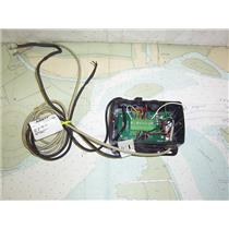 Boaters' Resale Shop of TX 1910 4201.35 AIRMAR WS-USBN WEATHER STATION COMBINER