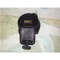 Boaters' Resale Shop of TX 1911 4424.05 YAMAHA 9.9 HP OUTBOARD RECOIL STARTER