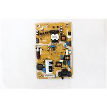 SAMSUNG  UN40MU7000FXZA DF02 Power Supply / LED Board BN44-00875C