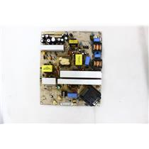 LG  32LC4D-UA Power Supply / Backlight Inverter EAY34795001