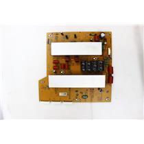 LG 50PZ950 ZSUS Board EBR71727901