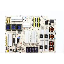 LG  55EC9300-UA AUSWLH Power Supply / LED Board EAY63348801