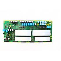 PANASONIC  TH-50PZ750U  SS Board TXNSS1HHTUJ