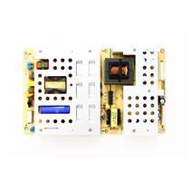 Teco LCD40HD Power Supply FSP276-3F01