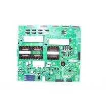 SAMSUNG  QN65Q9FNAFXZA  Power Supply / LED Board BN44-00944A