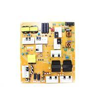 VIZIO  P50-C1 Power Supply ADTVG1335XG7