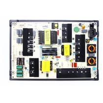 SHARP  LC-65LBU591U Power Supply 211529