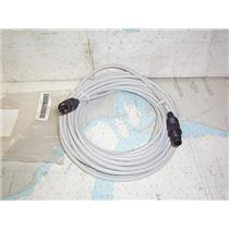 Boaters' Resale Shop of TX 1908 3751.51 FURUNO 000-144-534 TEN METER GPS CABLE