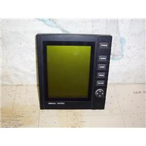Boaters' Resale Shop of TX 2001 4101.27 SIMRAD RF717A RADAR DISPLAY ONLY