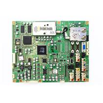 SAMSUNG  LNS4051DX/XAP SP02 MAIN BOARD BN94-00864A