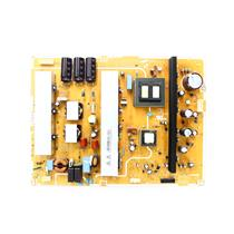 SAMSUNG  PN50B560T5FXZA Power Supply BN44-00274A