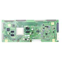 LG  OLED55C8PUA BUSWLJR T-CON BOARD 6871L-5673C