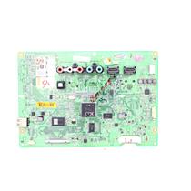 LG  42LM3400-UC AUSWLUR MAIN BOARD EBT62141032