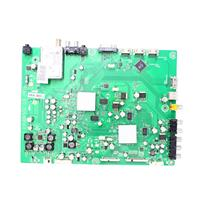 INSIGNIA  NS-55E560A11 MAIN BOARD 123834