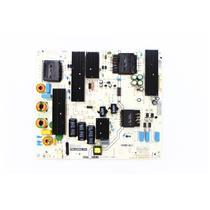 PHILIPS  65PFL6601/F7A  Power Supply UPBPSPCVT002